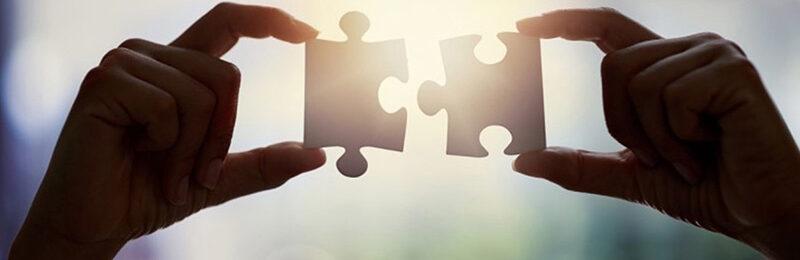 Acuerdo Previsión Social BCG – Prestación definida y prestaciones de riesgo